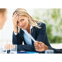 Sık Sık Yorgunsanız işte 7 Nedeni