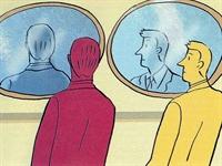 Duygusal Zeka Ve Analitik Zeka Soruları