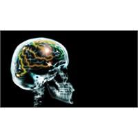 Günlük 5 Beyin Egzersizi