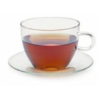 Çay Kansere Karşı!
