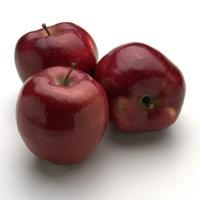 Elmanın Yararları