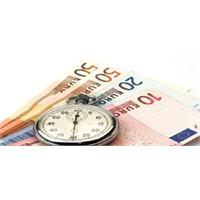 Her Yıl 4.5 Milyon Dolarlık Saat Alan Türk Kimi?