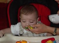 Çocuklar'da Kahvaltının Önemi !