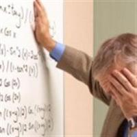 Stres Kronik Yorgunluğun Nedenleri