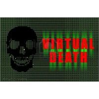 İnternette Ölmek