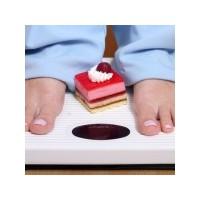 Ramazan ayında kilo almama