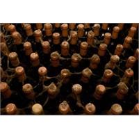 En Pahalı 10 Şarap