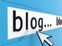 Türkiye'nin En Popüler 10 Blogu