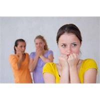 Kaygı Bozuklukları İçin Tedavi Yöntemi Var Mı?