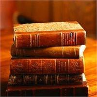 Kitap Kurtları Blog Sayfalarında Çekiliş Yapıyor