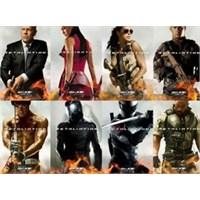2013 Te Vizyona Girecek Filmler