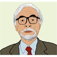 Rüyaları Çizen Sihirbaz: Hayao Miyazaki
