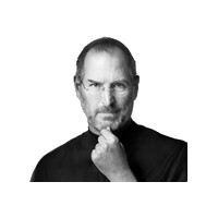Dünya Apple'ı Konuşuyor