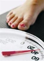 Metabolizma Mucizesi Diyet