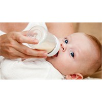 Bebeğin Mamaya Alerjisi Olduğu Nasıl Anlaşılır?