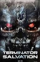 Terminator Salvation: Terminatörü Kim Kurtaracak?