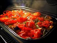 Antep Kebabı