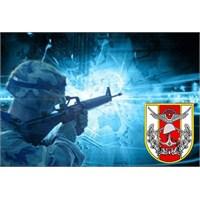 Tsk'dan Siber Güvenlik Hamlesi