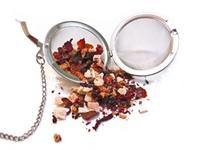 Ev Usulü Elma Çayı İle Zayıflama