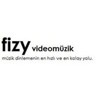 Fizy.Com'un Kapanmasının Ardındaki Gerçek
