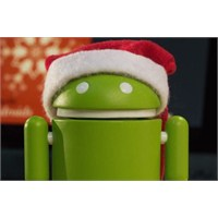 2012'nin En İyi 10 Android Oyunu