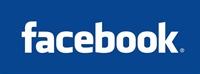 Facebook Hesabı Dondurmanın & Silmenin Farkı?