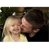 İleri Yaştaki Babaların Çocuklarında Hastalık Risk