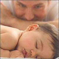 Hiç Sperm Olmasa Da Bebek Sahibi Olmak Mümkün!