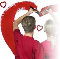 İlişkiyi Doğru Yürütmenin Yolları
