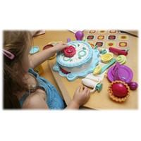 Play-doh Pasta Yapım Seti