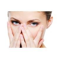Yorgun Gözleri Saklama Yöntemleri