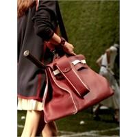 Hermes çanta modelleri