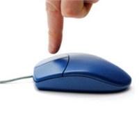 Mouse'a Tıklamak Kaç Kalori Yakıyor?