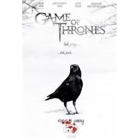 Sibel Kekili Ve The Game Of Thrones .....