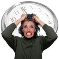 Akut Stres Durumunda Ne Yapılabilir?