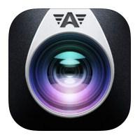 Telefonunuz İçin En İyi Ücretsiz Kamera Uygulaması