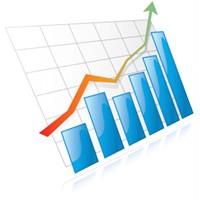 2012 10.Hafta Oyun Satışları