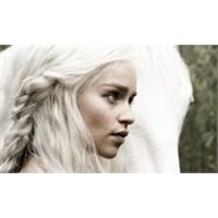 Game Of Thrones'da Sona Doğru Yaklaşırken
