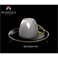 Selamlique'den Kahve Falı