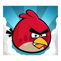 Facebook Oyun İnceleme: Angry Birds