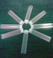 Plastik Kaplar