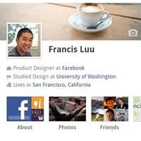 Facebook Timeline, Facebook Oyun Ve Uygulamaları