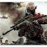 Activision'dan Bomba Gibi Haber