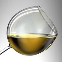 Levon Bağış: En İyi Şarap En Sevdiğiniz Şaraptır!