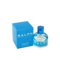 Yaz İçin İdeal Parfümler