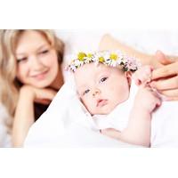 Yeni Annelere Bebek Bakımı İçin İpuçları