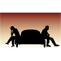 Boşanmanın Farklı Etkileri...