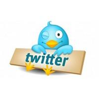 Twitter'ı Kısa Yoldan Kullanma Kılavuzu