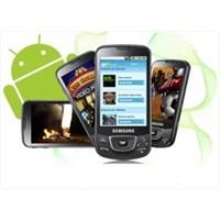 Samsung,güncelleme Alacak Modelleri Açıkladı!
