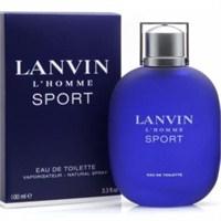 Kadınların Kalbine Giden 5 Özel Parfüm